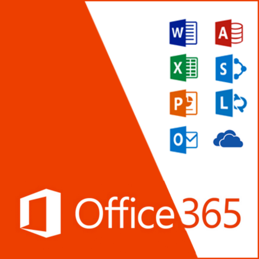 Microsoft Office 365 Product Key For Free [2021] Updated