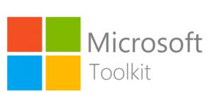 MS Toolkit