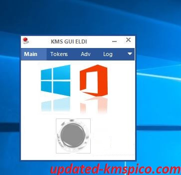 KMS Tool Download For Windows & MS Office 2016 – KMSpico