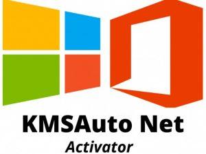 KMSAuto Net Activator Download Official™ Website [2021]